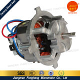 Motor do aparelho electrodoméstico da alta qualidade da génese