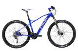 Bicicleta Lander 2 de MTB (deslocador) do shimano (frame da liga)