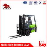 2t Diesel Forklift mit CER und ISO9001 Certificates