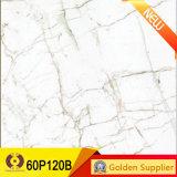 Baumaterial-Fußboden-Fliese-Porzellan-Fliesen (6P600M)