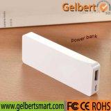 La Banca mobile portatile esterna di vendita calda di potere con RoHS