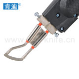 Бесшнуровая горячая веревочка PP ножа, Nylon резец веревочки