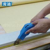 Горячий резец ножа для ткани