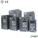 Cer beglaubigter Universal-Induktions-Motordrehzahlcontroller 0.4kw-800kw Wechselstrom-IP21