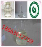 Загустка Rg-705ra печатание Disperse синтетическая