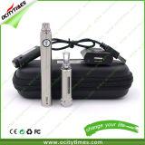 Kits de démarrage d'E-Cig Hottest Evod Mt3 avec Zipper Cas