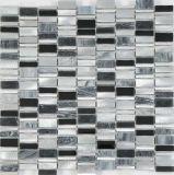 عمليّة بيع حارّ فسيفساء زجاجيّة في 2016
