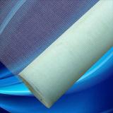 Maille et compensation concrètes de fibre de verre de renfort pour la construction avec le GV
