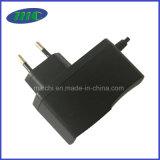 100 240VAC Energien-dem Adapter zu des Input-5V9V12V