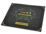 Spezielle Hard Cover Katalog Printing (DPC009)