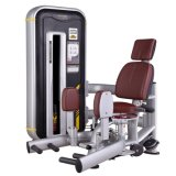 商業Abductor Adductor Fitness EquipmentかGym Machine