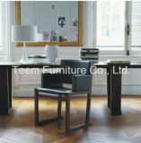 يتعشّى كرسي تثبيت أثاث لازم بيتيّ تصميم حديث