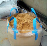 Мешок кругового слинга девственницы PP большой для цемента, песка etc