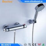 Robinet thermostatique fixé au mur de douche de Beelee Bl0202t