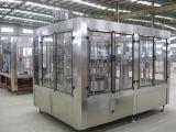1대의 청량 음료 충전물 기계 (DCGF40-40-12)에 대하여 3