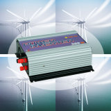 自由なSample Wind TurbineかGrid Tie Power Inverter 300W 500W 600W 1000W 1500W 2000WのGenerator