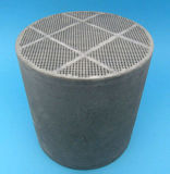 Sic Cordierite DPF Filter pour Catalytic Converter