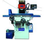 Lumière de col de cygne de la lumière IP65 de travail de machine de M3w 24V/100-240V DEL