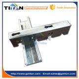 De Nagels van het Metaal van het CH- Blad voor Drywallingboards