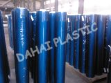 1400mm Soft Glass PVC Film