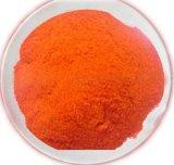 Polvere secca pura di 100% Gojiberry/Wolfberry