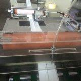 Snijder van de Matrijs van het Broodje van de hoge snelheid de Automatische en de Hete Stempelmachine van de Folie