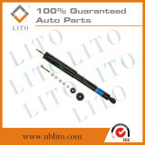 Suspension Partie Shock Absorber pour Mercedes-Benz 202 326 0900