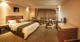 Berufshersteller der Hotel-Schlafzimmer-Möbel