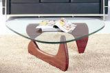 [نوغش] طاولة