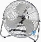 """"""" ventilatore Hv-20L del pavimento di alta velocità 20"""