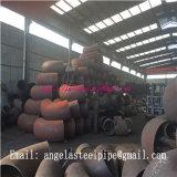製造の供給の接合溶接の鋼鉄ティーの肘の減力剤
