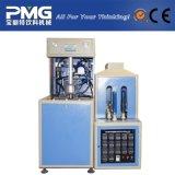 Machine semi automatique de soufflage de corps creux pour le baril de 5 gallons