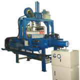 Cloth automatique Washing et Cloth Shaking High Pressure Membrane Filter Press