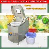 Ce Goedgekeurd Fruit en de Plantaardige Drogende Machine van /Fruit van het Dehydratatietoestel van de Drogende Machine/van het Voedsel Drogere