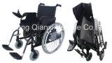 Intelligentes Electric Wheelchair für Elderly oder Disablely