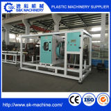 Sjsz 시리즈 PVC 플라스틱 압출기 생산 라인