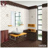 Foshan 최고 급료 건축재료 벽 도와 (TA4504)