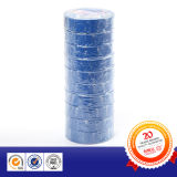 Дешевая лента изоляции PVC
