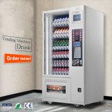 Здоровые торговые автоматы питья & воды для сбывания