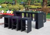Patio-Stab-Möbel-Garten-Möbel