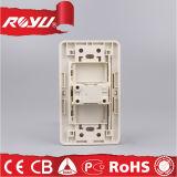 Interruptor de la radio R8-a-10
