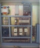 De houten Machine van de Zaag van het Comité van de Precisie Vergeldende