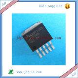 à venda! ! ! Lm2576s-5.0 Circuitos integrados novos e originais