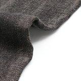 Tessuto del denim dello Spandex del cotone di stirata per i jeans delle donne