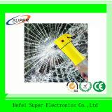 Multi Funktions-Auto-Sicherheits-Nothammer