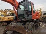 Escavatore utilizzato della Hitachi Zx130W, escavatore utilizzato della Hitachi