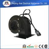 단일 위상 비동시성 전기 AC 송풍기