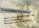 筋肉建物のための副作用のホルモンUSP30 Tren Enanthate未加工Steriodなし