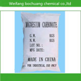 Carbonato do magnésio da manufatura USP da alta qualidade