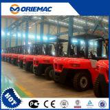 Spitzenmarke Heli 5 Tonnen-Dieselgabelstapler (CPCD50)